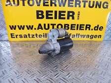 Anlasser Opel Corsa D 1.2 16V * 0001107408 * 24436877 * Bj.2007 Bosch