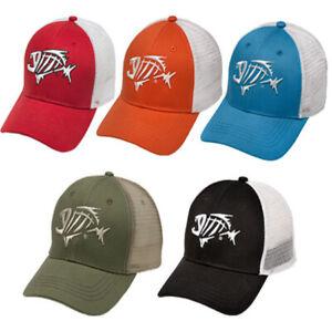 G. Loomis Bandit Trucker Hat