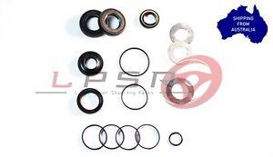Power Steering Repair Kit for Honda FA1 Civic 2006 2007 2008 2009 2010 2011