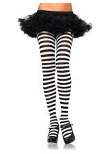 Bas, collants et chaussettes en polyester taille 1 pour femme