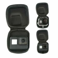 Hero 4//Hero 5 estuche de almacenamiento de información de la sesión Bolsa De Viaje Llevar protectora para las cámaras GoPro