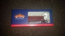 OO gauge Bachmann 38-132B 40T Seacow YGA Hopper EWS Wagon Boxed
