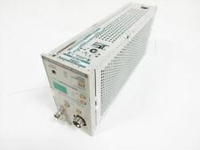 New Listingtektronix Am503b Plug In Module Missing Knob