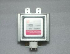 LG 2M226 MICROWAVE MAGNETRON