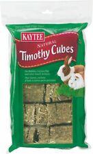Kaytee Timothy Cubes 1 Pound