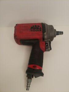 """Mac Tools AWP050 1/2"""" Drive Titanium Impact Wrench"""