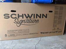 "Schwinn Signature Women's S1 26"" Cruiser Bike"