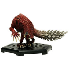 Capcom Figure Builder Monster Hunter World Standard Model Plus V 11 Odogaron