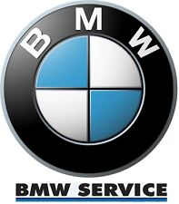 BMW ALL MODELS Repair Service Workshop Manual Factory