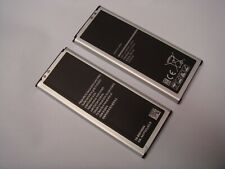 Note 4 Replacement Battery for Samsung Galaxy Note 4 EB-BN910BB EBBN910BBEGWW