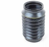 New Genuine BMW 1 3 X1 Series Front Shock Absorber Rubber Boot 6798248 OEM