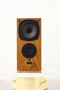 Rega R1 Loudspeakers