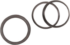 Cometic EVO Intake Manifold Gasket Seal Kit for 88-06 Harley Dyna Touring FXST