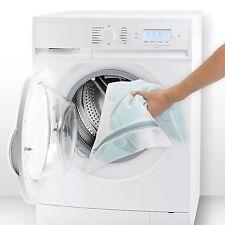 Brabantia Set Of 3 Wash Bags Protect Small Clothing Spinning Washing Bag