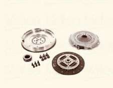 1997-2005 VW Passat Audi A4 1.8T Engine Single Flywheel Clutch Conversion Kit