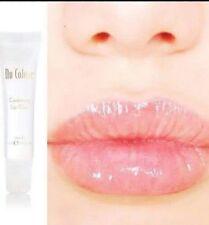 Nu Skin Nu Colour Lip Plumping Lip Gloss Contouring Lipgloss