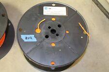 1000' 19224 SKX/SVB-3  wire