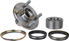 Axle Bearing and Hub Assembly Re fits 1987-2002 Toyota Corolla  SKF (CHICAGO RAW