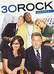 30 Rock: Season 3 DVD 3-Disc Box Set COMPLETE WITH BOX BUY 2 GET 1 FREE