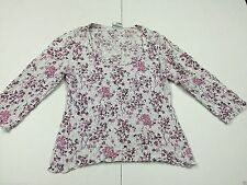 Other Floral Tops & Shirts for Women NEXT Multipack