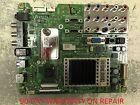 Samsung LCD / PLASMA Main Board **REPAIR SERVICE** PEARL BN41-00975B BN41-00975C