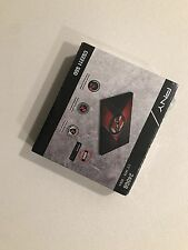 PNY 240gb SSD Gaming Solid State Drive CD2211 XLR8
