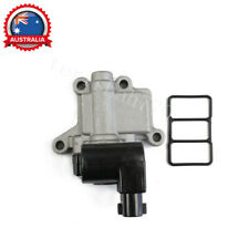 For Honda Accord 03-05 Element 03-06 2.4L Idle Air Control Valve 16022-RAA-A01