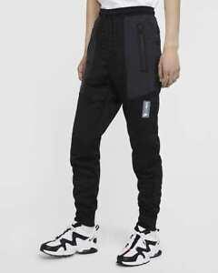 Nike Men Nike Air Max Men's Activewear for sale   eBay