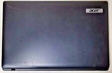 """Acer TravelMate P453-M-6425 15.6"""" Laptop *AS IS/FOR PARTS*"""