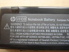 Original Battery HP VH08 VH08XL Genuine New IN France