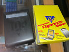 TOP Auto Cigarette Maker Rolling Machine New