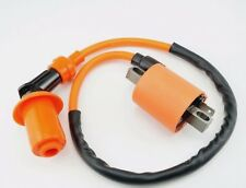 New High Performance Racing Ignition Coil For Yamaha PW50 PW80 (1981-09)