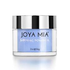 Joya Mia Dip Dipping Powder Color 2oz JMDP-40