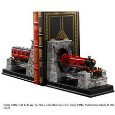 Harry Potter: Hogwarts Express Buchstütze Set - Offiziell Warner Bros