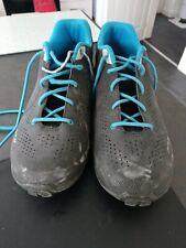 Shimano mtb shoes 44