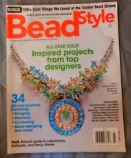Bead Style Beach Sea Shell Brise Soleil Necklaces Italian Style  34 Projects