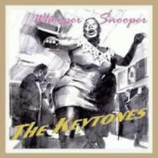 Whooper Snooper von The Keytones (2009)
