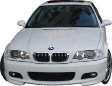 Klappensteuerung Klappenauspuff Auspuff Fernbedienung BMW E46 330 328 Alpina NEU