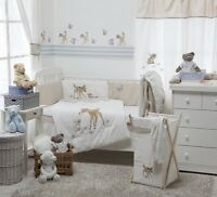 Childcare Cosy Time Sleeper Baby Bassinet Bed Cot Grey Ebay