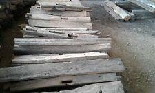 Eichenbalken, antik, Fachwerk, hist. Baustoffe, Restaurierungen, Möbel