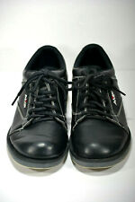 Amf Mens Bowling Shoes Size 8.5 Mens Lace Up
