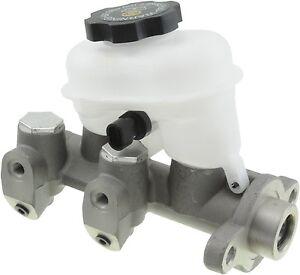 Brake Master Cylinder for Pontiac Sunfire 95-99 Cavalier 95-99 M390277 MC390277