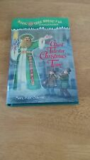 A Ghost Tale for Christmas Time No. 44 by Mary Pope Osborne (2010, Hardcover)