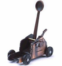 Medieval Catapult Pencil Sharpener - Office / Home Desk Ornament