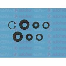 AUTOFREN SEINSA Repair Kit, brake master cylinder D1371