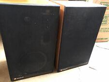Jbl 4410 monitor speakers