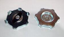 AUTOBIANCHI A112 - A112 ABARTH/ TAPPO OLIO PUNTERIE/ ROCKER COVER OIL CAP