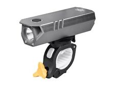 New 300LM  LED Front Bicycle Bike Light Head lamp with rechargeable Battery 200M