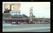 Best Western Camara Inn, Kingsport, Tennessee (KmiscTN38*