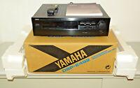 Yamaha DSP-E492 AV-Processor / Verstärker, inkl. FB&BDA, OVP&NEU, 2J. Garantie